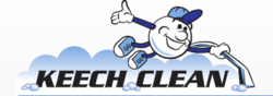 Raleigh Carpet Cleaners