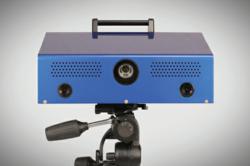 HDI Blitz 3D Scanner