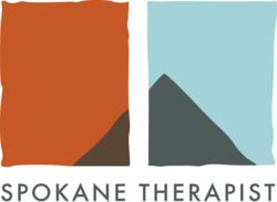 Spokane Therapist is a collection of mental health counselors spokane wa