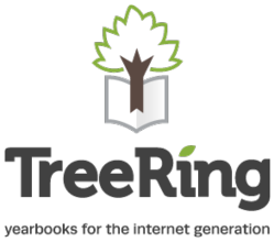 TreeRing, yearbooks for the internet generation
