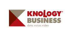 Knology Business offers services including voice, data, internet service, phone service, cable service and more.