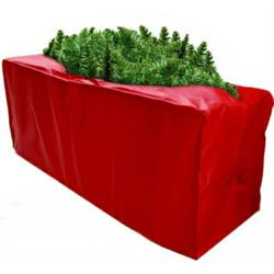 Image of Artificial Christmas Tree Storage Bag