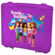 Image of LEGO® Friends Portable Project Case