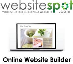 Free domain name registration offer
