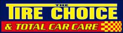 The Tire Choice & Total Car Care