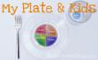 my plate for kids