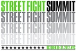 Street Fight Summit 2012