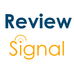 Review Signal Logo