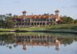 THE TOUR CLUB-TPC Sawgrass