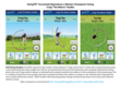 SwingTIP Reproduces a Masters Champion's Golf Swing