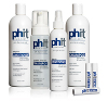 Phit Hair & Body Products