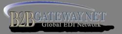 Sage 50, Sage 100 ERP, Sage 500 ERP EDI Solution Provider