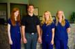 Chiropractor Franklin, TN