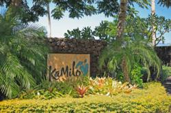 KaMilo New Homes in Hawaii