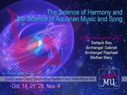 sacred music, bhajans, kirtan, harmony, healing