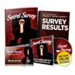 the secret survey program