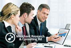 Merchant Research &amp; Consulting Ltd