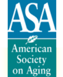 New Jersey Senior Care Company Teams Up with the American Society on...