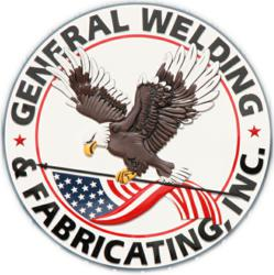 General Welding & Fabricating
