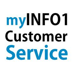 MyInfo1.com