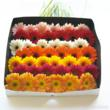 gerbera daisies, wedding flowers, wholesale wedding flowers, gerbs, daisies, wedding daisies