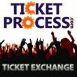 Maroon 5 Tickets: Maroon 5 Ticket Sales Beginning Today at TicketProcess.com