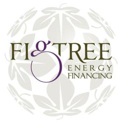 FIGTREE PACE logo orb