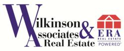 Wilkinson and Associates ERA Powered in Jacksonville NC