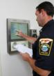 BACS Evidence Management System