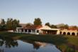 Tubac Golf Resort & Spa to Host the Ricki Rarick 2012 Junior Golf...