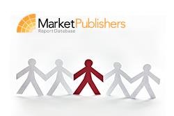 TD The Market Publishers Ltd