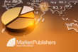 Market for CNTs for Electronics Applications Reviewed by IDTechEx in...