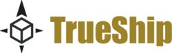 TrueShip Shipping Software