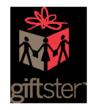 Lifetime gift registry
