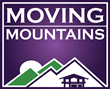 www.movingmountains.com