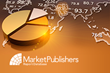 Market Publishers Ltd Announced as Media Partner of 2nd International...