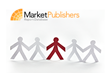 Market Publishers Ltd and Feedback Consulting Sign Partnership...