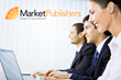 Market Publishers Ltd and Healthcare Intelligence Network Sign...