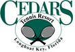 Cedars Tennis Resort, an RVA Property, Welcomes Tennis Professionals...