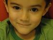 Smart Tutor Wins Reading & MathBest Educational Software Award (BESSIE)