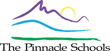 The Pinnacle Schools