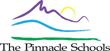 The Pinnacle Schools