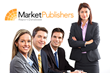 Market Publishers Ltd and SBO Research Sign Partnership Agreement