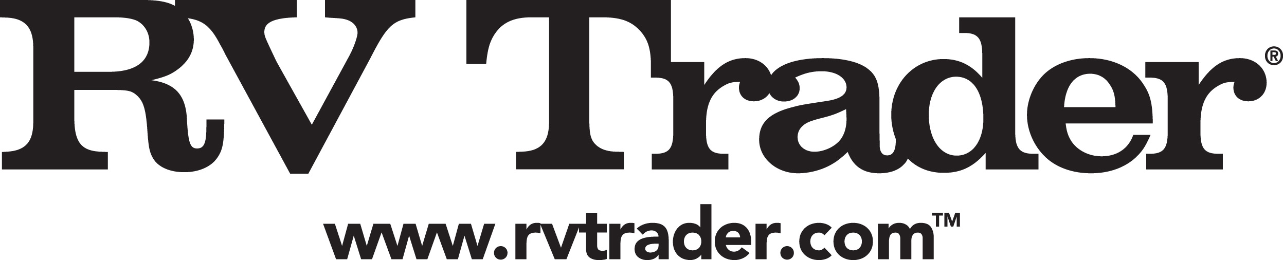 RV Trader Expands Mobile Advertising Solutions for Dealers