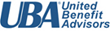 United Benefit Advisors' Partners Honored with Award for The Most...