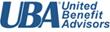 United Benefit Advisors Says Aloha to First Hawaii Partner Firm, Atlas...
