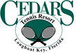 Cedars Tennis Resort Receives USTA Membership