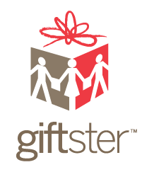 Giftster - wish list registry
