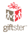 With $131 Billion Spent Giving Gifts Last Year, Giftster Data Shows 2015 Online Christmas Wish List Making Already Underway
