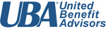 The Cleveland Company is the Newest UBA Partner Firm